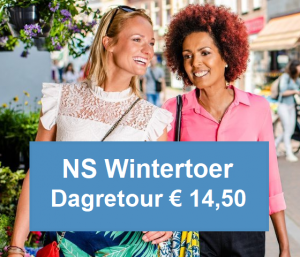 NS Wintertoer